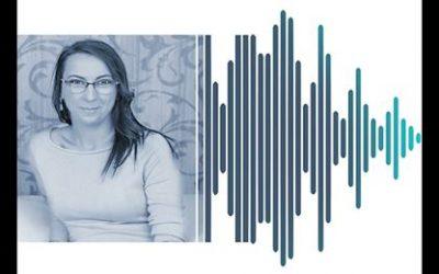 Az Apamentor Podcast interjúja Agócs Andival